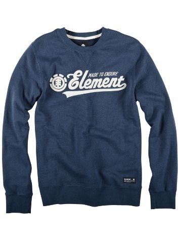 Element Faculty Sweater