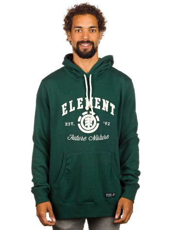 Element Wallace Hoodie