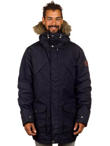 Element Fargo Jacket
