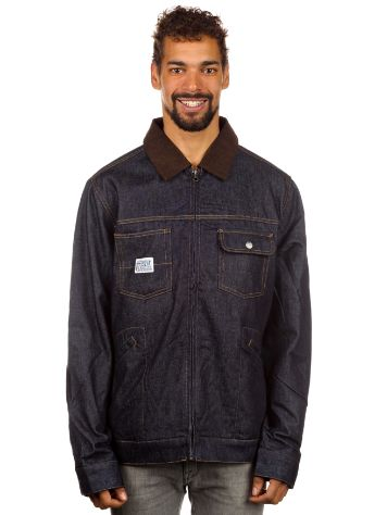 Element The Faller Jacket
