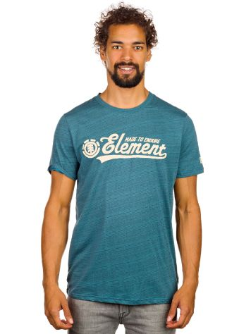 Element Signature F T-Shirt
