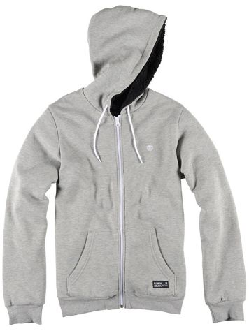 Element Bolton Zip Hoodie Boys