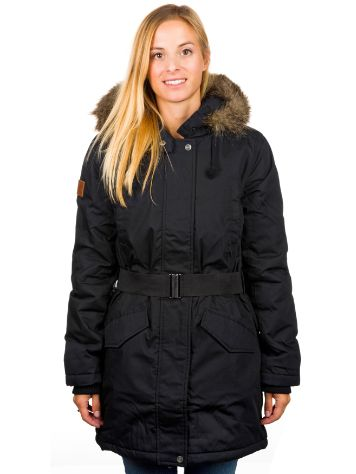Element Jonie Jacket