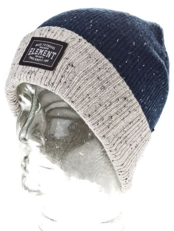Element Calvert Beanie