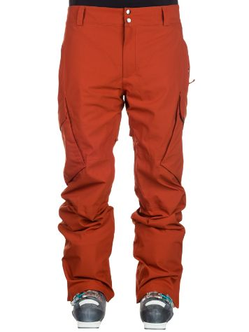 Armada Stinson STR Pants