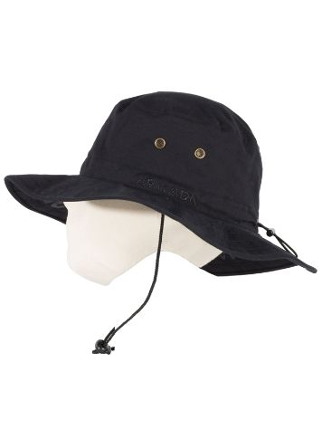 Armada Dome Bucket Hat