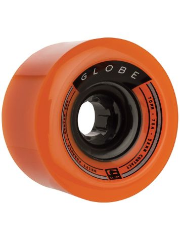 Drifter 70mm Wheels
