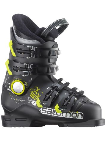 Salomon X Max 60 T 2015 Youth