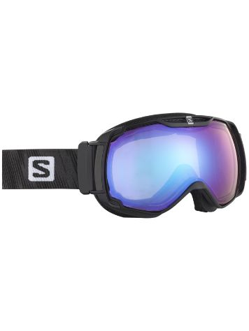 Salomon X-Tend Photochromic Black