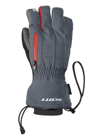 Scott SNW-TAC 10 GT PL Gloves