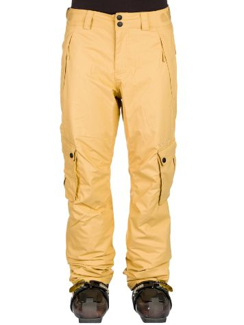 O'Neill Everyday Pants