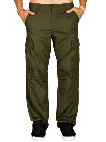 Carhartt Regular Cargo 'Columbia' Ripstop Pants