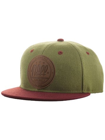 Neff All Day Cap