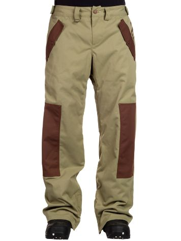 adidas Snowboarding Civillian Pants
