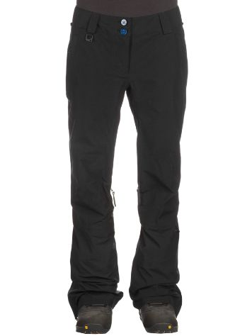 adidas Snowboarding Regular Fit Pants