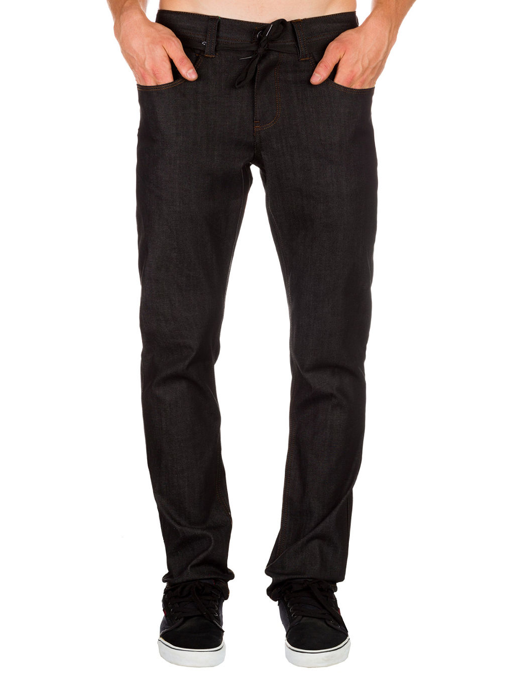 Offerta Empyre Skeletor Jeans