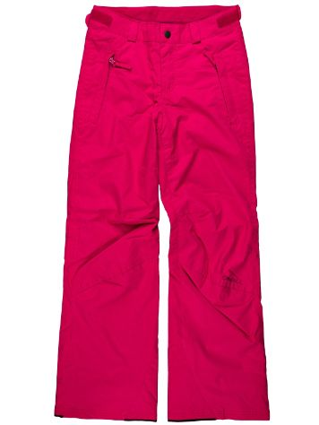 O'Neill Jewel Pants Girls