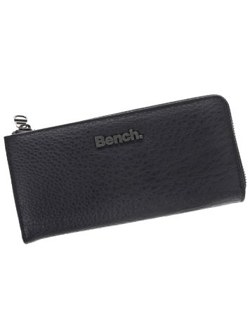 Bench Layette B Wallet