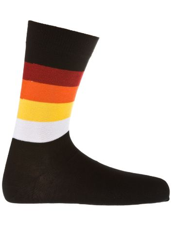 Melowe 4Stripes Socks