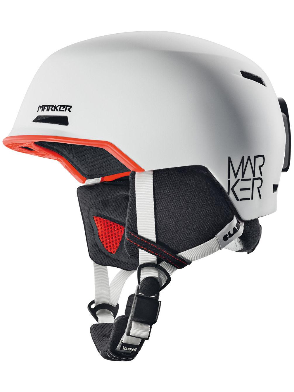 marker-clark-helmet