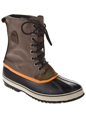 Sorel 1964 Premium T CVS Shoes
