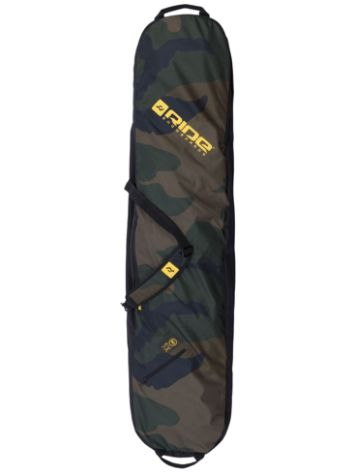 Ride The Blackened 172cm Board Bag