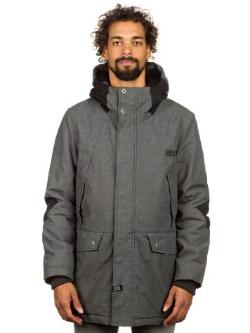 Ragwear Bizon Jacket