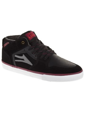 Lakai Telford A.W. Shoes