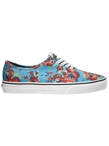 Vans Authentic Star Wars Sneakers