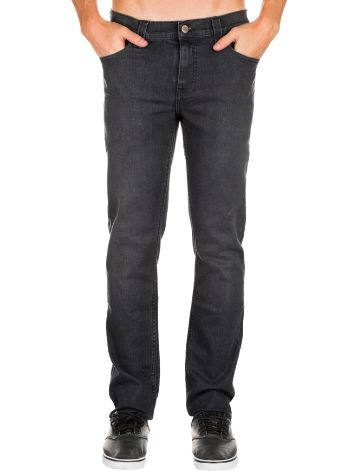 Dickies Louisiana Gray Jeans