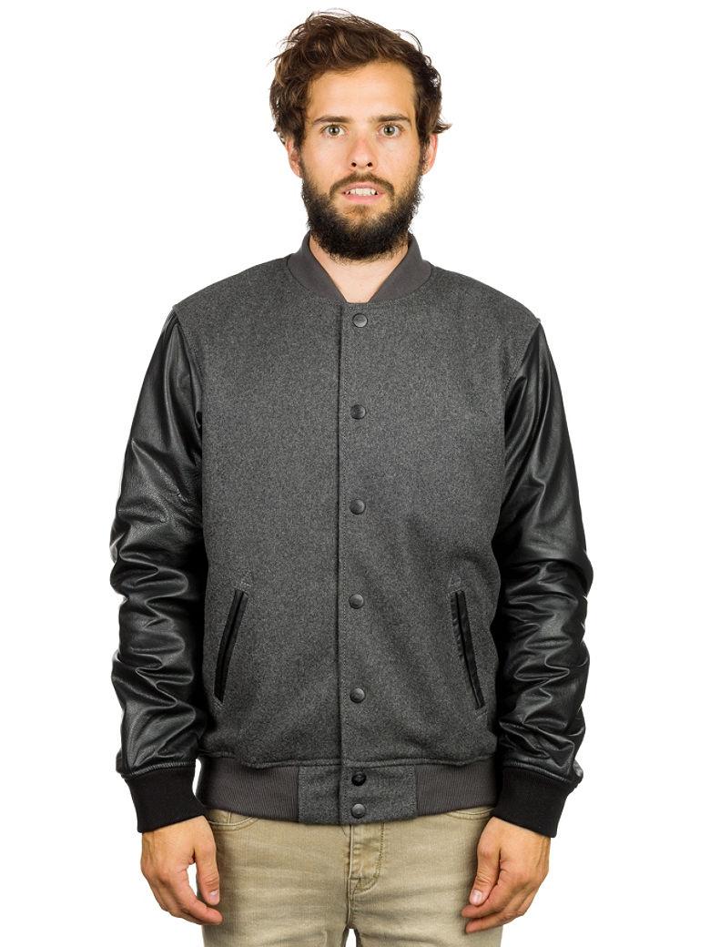 Track Jacket Dickies Williamson Jacket online bestellen