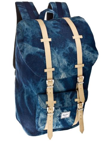 Herschel Little America Select Backpack