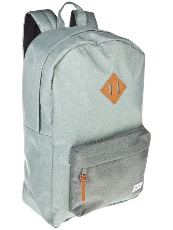 Herschel Heritage Backpack ArmyCrosshatch
