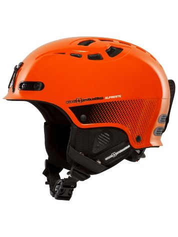 Sweet Protection Igniter Alpiniste Helmet