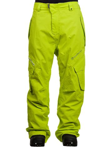 Horsefeathers Commander Pants