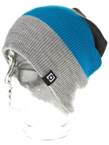Horsefeathers Tribute Beanie