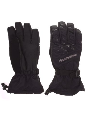 Horsefeathers Solo Gloves