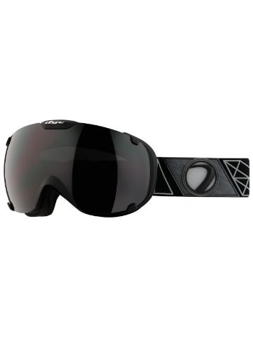 Dye T1 Sirmiq Series Black