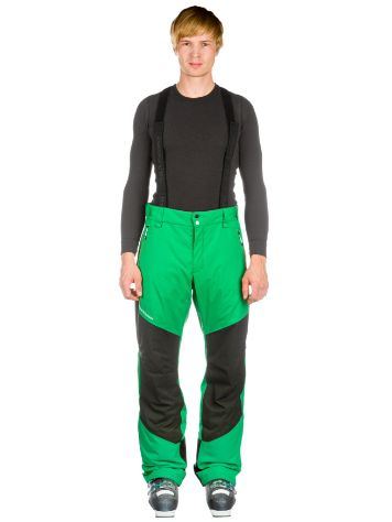 Peak Performance Navigator Pants