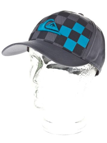 Quiksilver Firsty Pintails Cap