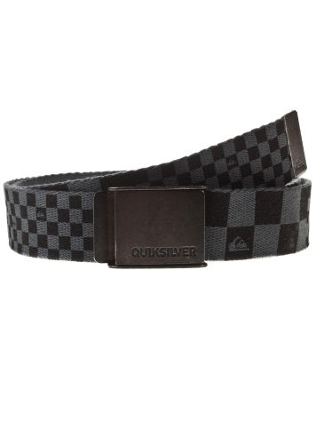 Quiksilver Council Belt