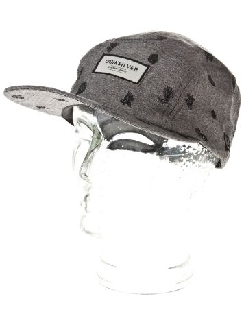 Quiksilver Vacation Cap