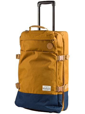 Quiksilver Delay Travelbag