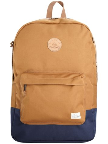 Quiksilver Tracker Backpack