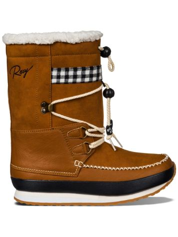 Roxy Terry II Boots