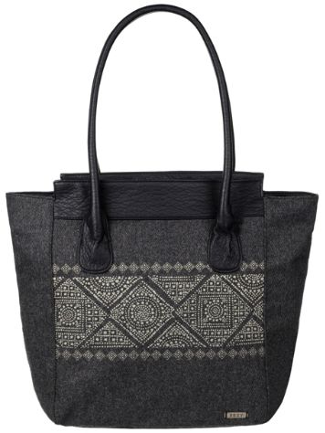 Roxy Coco Beach A Bag