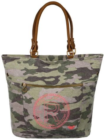 Roxy Soul Surfer Bag