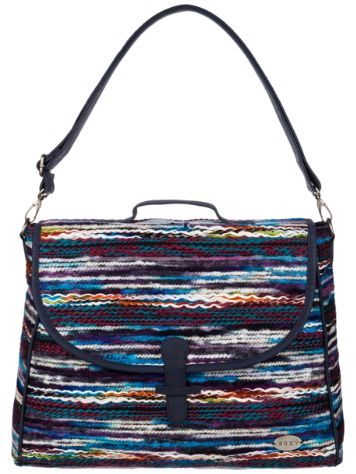 Roxy Famara Bag