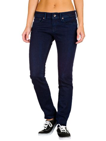 Roxy Suntrippers Dark Used M Jeans