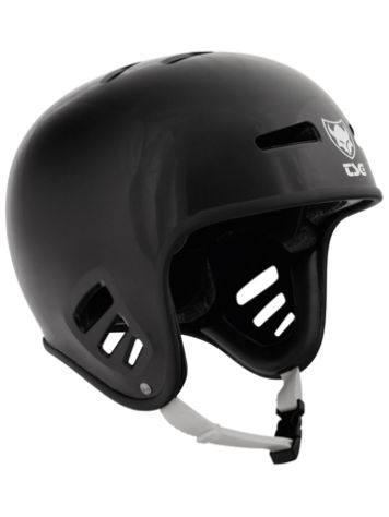 TSG Dawn Flex Solid Colors Helmet